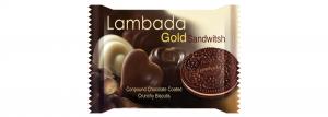 Lambada Gold