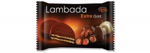 Lambada Extra