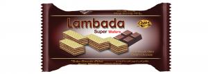 Lambada  Super