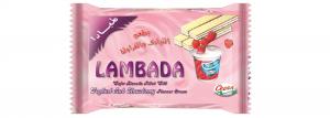 Lambada  Wafer